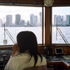 東京にて05