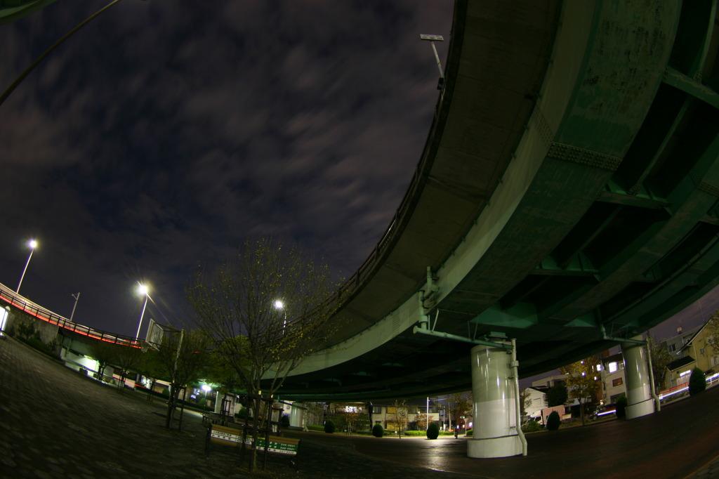 クルクル橋-001