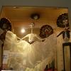 ガラベラの花嫁