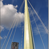 雲に掛け橋