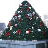 クリスマス★ツリー