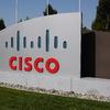 Cisco Systems @ Milpitas