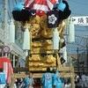 新居浜祭り002