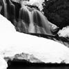 平和の滝Ⅰ