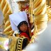 英賀神社03