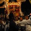 英賀神社08