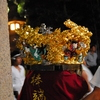 英賀神社06