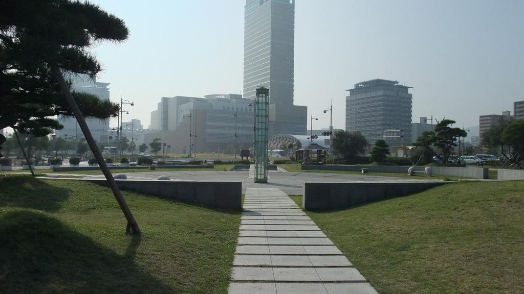2009_10290015