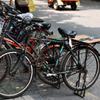 自転車の国