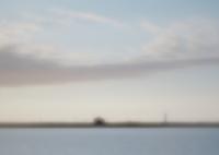 RICOH IMAGING PENTAX K-3で撮影した(からっぽのひ)の写真(画像)