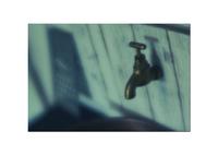 RICOH IMAGING PENTAX K-3で撮影した(fake.)の写真(画像)