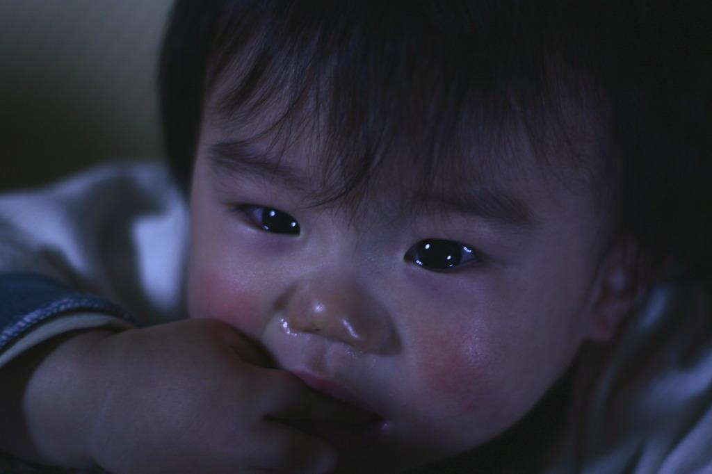 欲しいぃ(泣)