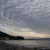 本当は雲に・・(DSC00423)
