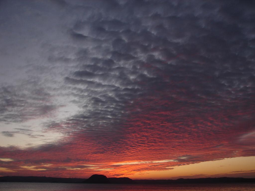雲は太陽を遮る(DSC00605)