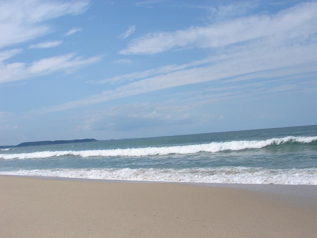海と空(DSC04907)