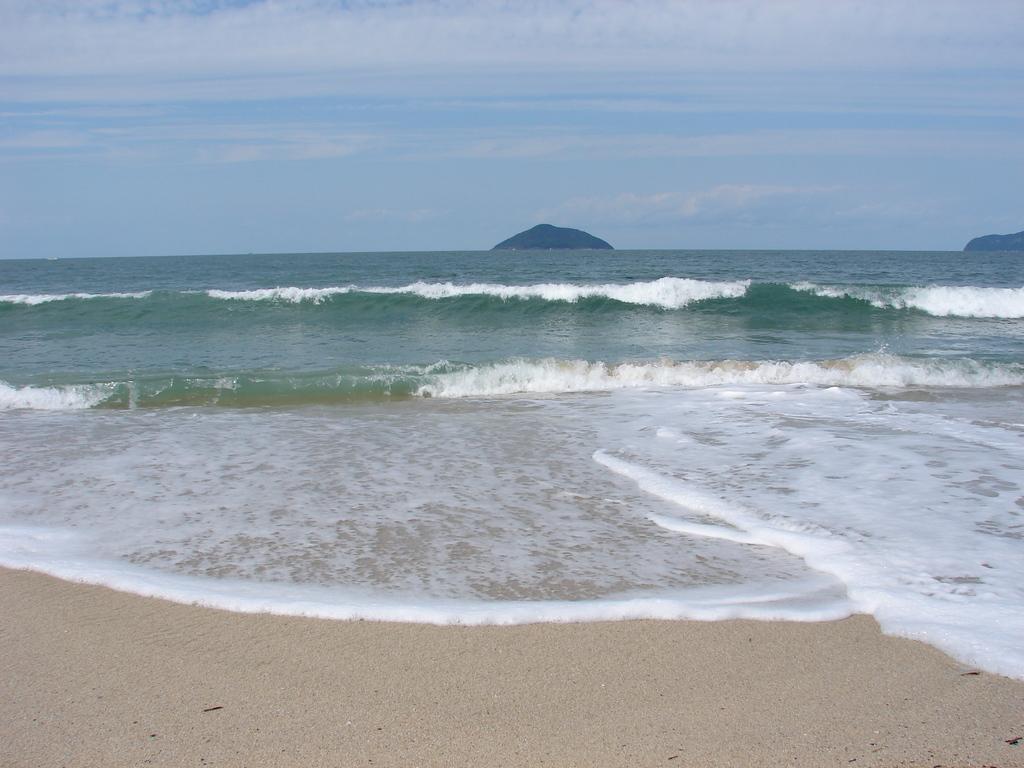 波は私に向かってくる(DSC04904)