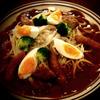 Taste of Nagoya?
