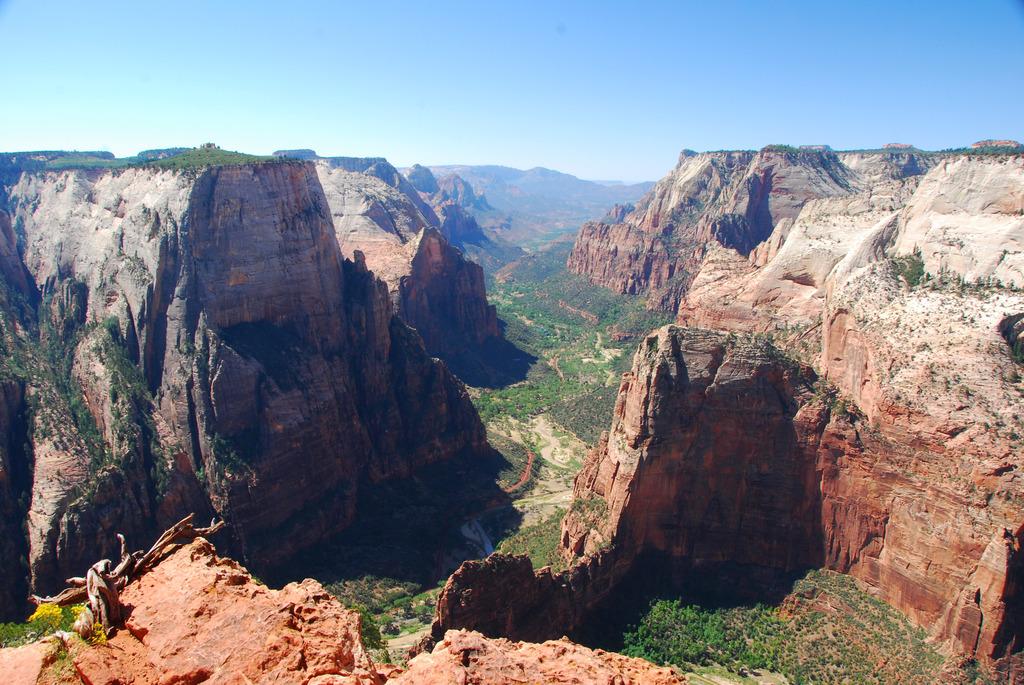Zion National Park 03