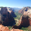 Zion National Park 03