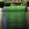 Green_008