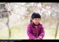 CANON Canon EOS 6Dで撮影した(もうすぐ春ですヨ)の写真(画像)