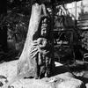 仏像〜円覚寺