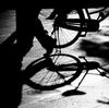 shadow‐shadow