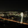 新猪名川大橋