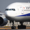 Boeing 777-281(JA8199)