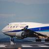 Boeing 747-481(JA8094)