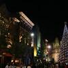 USJクリスマス2004