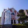 宝亀教会その1