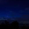 瀬戸の夜景