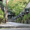 京都散歩道