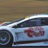 ムルシェ RG-1
