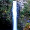 IMG_1181浄連の滝