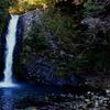 IMG_1147浄連の滝