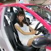 東京モーターショー2013 G6