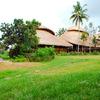 バリ島の学校