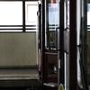 阪急梅田駅 (もみじ&いい古都エキスプレス)