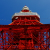 Tokyo Tower Ⅰ