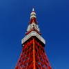Tokyo Tower Ⅱ