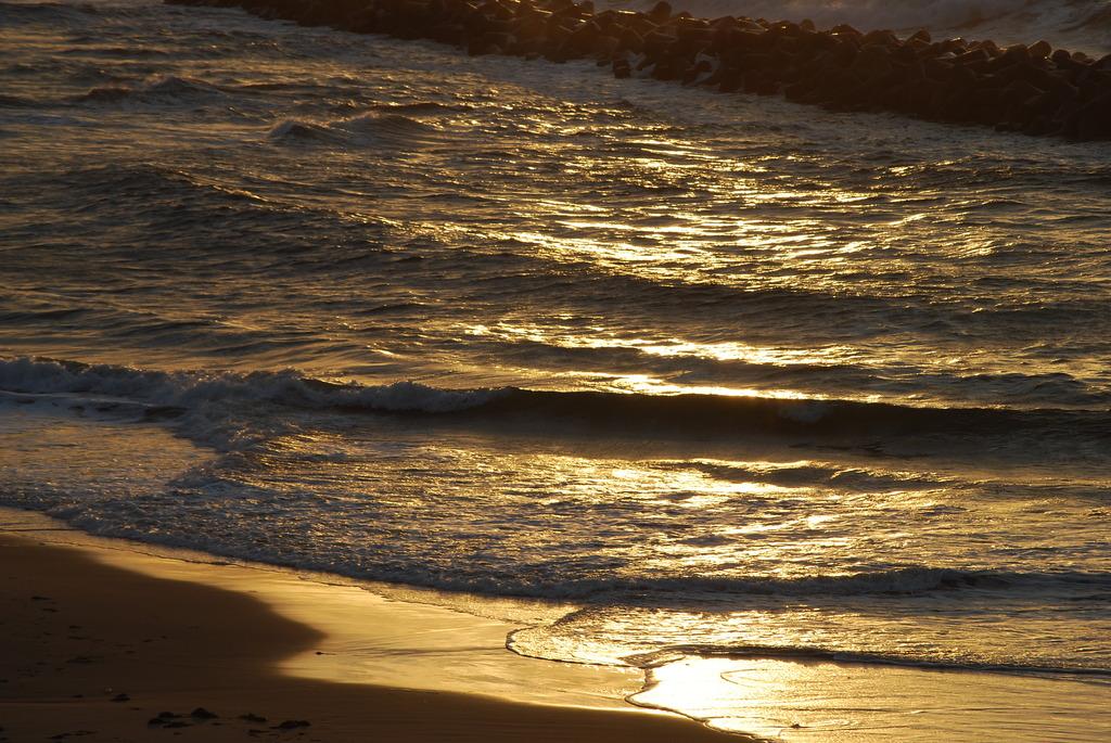 キララビーチ2