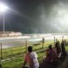 ナイトドラッグレース2
