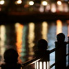 Canal light