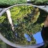 水鏡(永平寺)