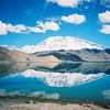 カラクリ湖