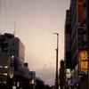 札幌駅ヨドバシ前1