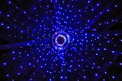 大ニュース !!  宇宙の果て、ブラックホール発見