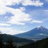 富士2010_06_28